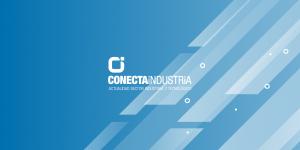 conecta_industria