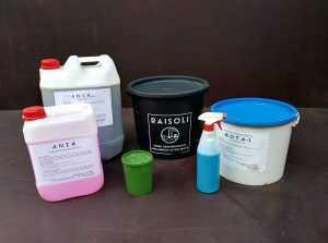 Productos-limpieza-3