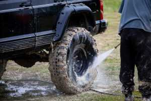 limpieza-coches-4