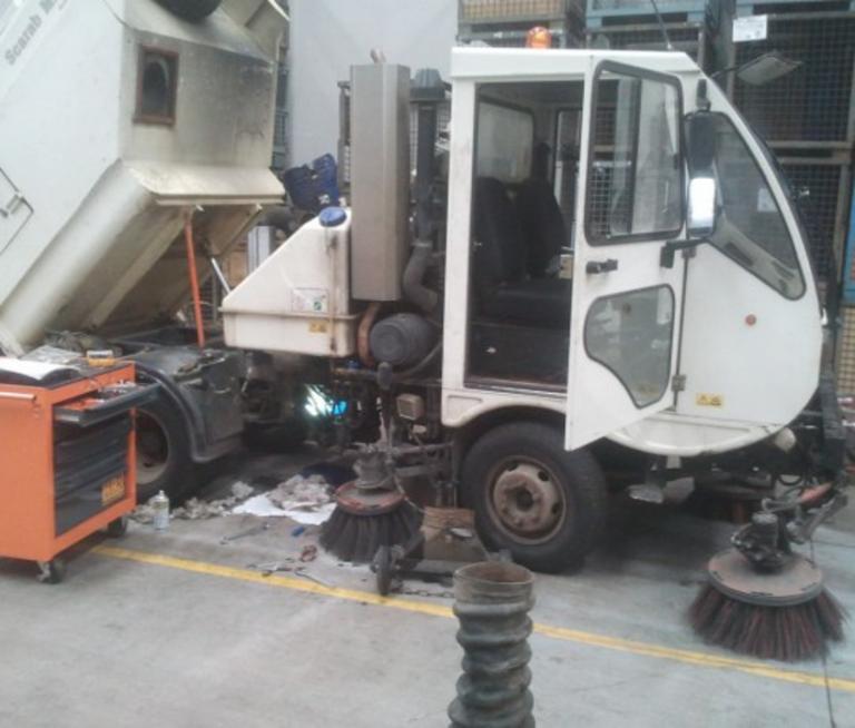 mantenimiento_maquinaria_2