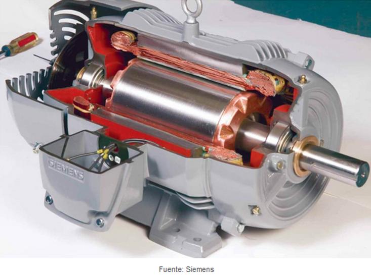 motores-electricos-2.jpg