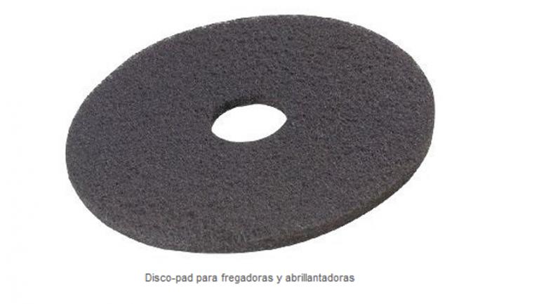 pad_disco_fregadora