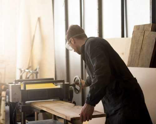limpiador-madera