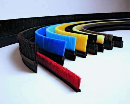 cepillo_strip_flexible_02