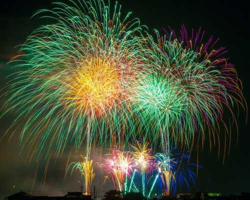 año_nuevo