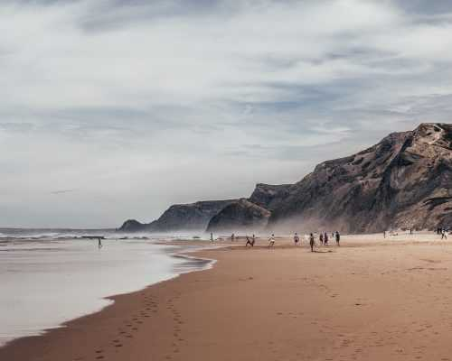 playas_arena