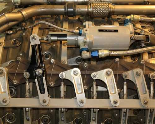mantenimiento_maquinaria